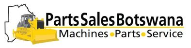 Parts Sales Botswana